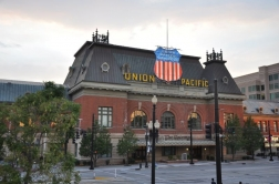 union-pacific-salt-lake-city