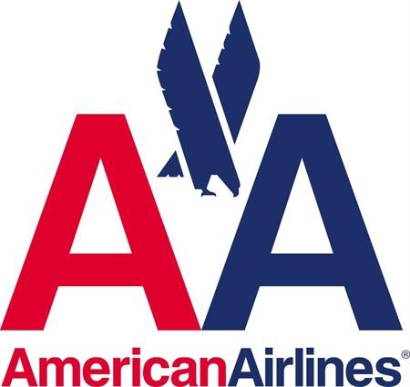 American Airlines – Beoordeling