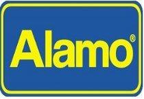 Alamo autohuur ervaringen