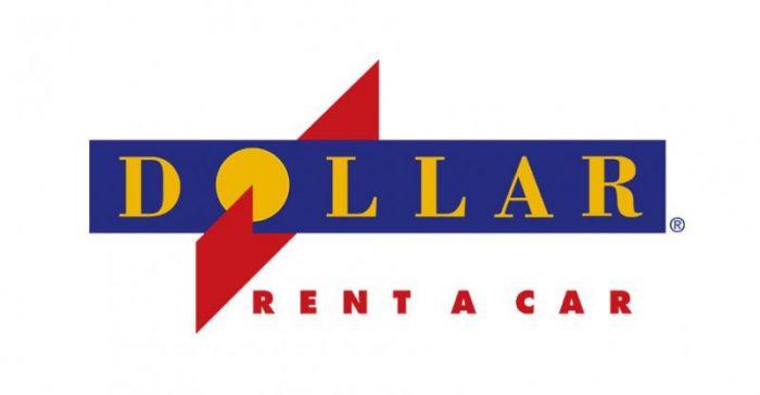 Beoordeling: Dollar rent a car