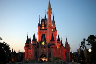 Disney parken in Florida – Deel met ons je ervaringen!