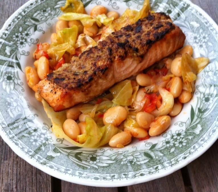 Chips – Amerika Culinair