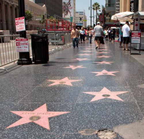 Tickets Los Angeles – Bestel online en profiteer van korting!