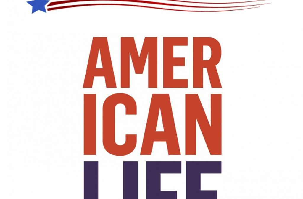 Eric Garner – een verhaal met diepere problemen in Amerika
