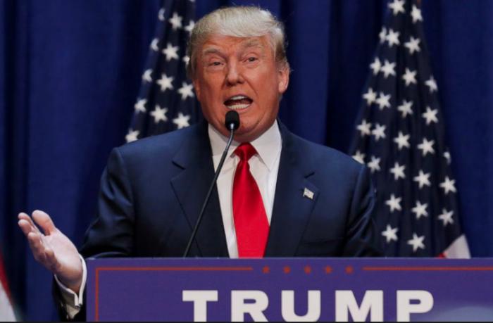 First we take Iowa and then….? – Politiek column