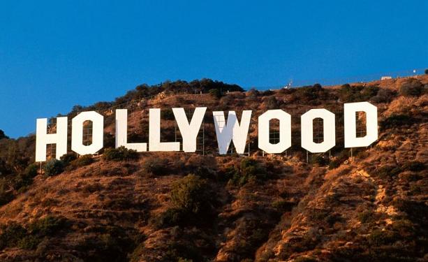 The Hollywood sign – Het icoon van Californië!