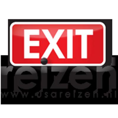 Beoordeling: Exit Reizen