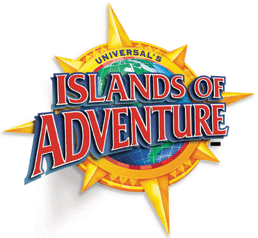 Beoordeling: Islands of Adventure – Florida