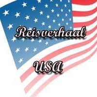 Reisverhaal: ZUIDOOST USA – 2013