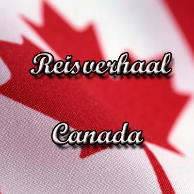 Vakantie Canada 2012 – Ontario