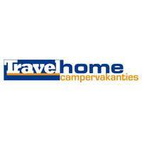 Beoordeling: Travelhome