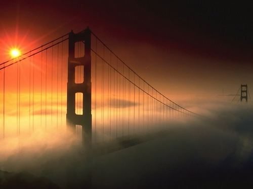 Tickets San Francisco – Bestel online en profiteer van korting!