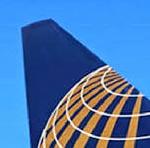 United Airlines – Beoordeling