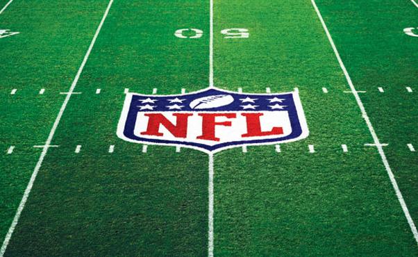 De overweldigende aantrekkingskracht van het American football