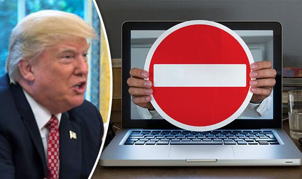 Laptopverbod op alle vluchten naar de VS voorlopig van de baan!