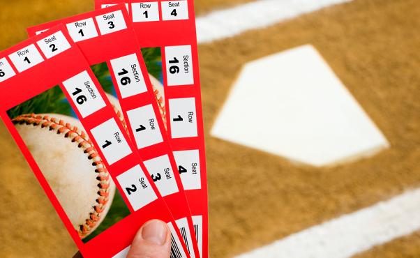 Tickets kopen voor sportwedstrijden – Lees deze tips!