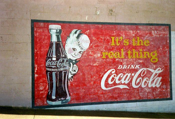 Biedenharn Coca Cola Museum – Vicksburg